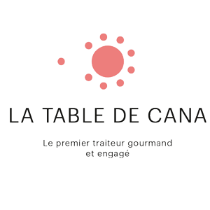 logo-la-table-de-cana