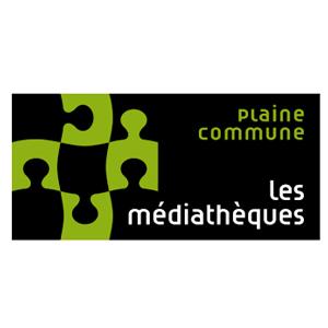 logo-mediatheques