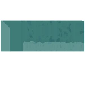 logo-noise-la-ville