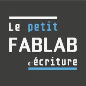 logo-petit-fab-lab-decriture