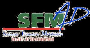 logo-sfmad