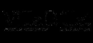 logo-villa-gillet