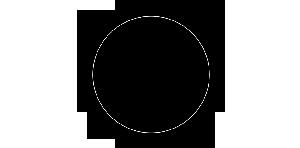 logo-thot