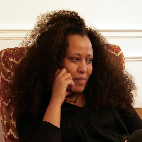 Yayneabeba Nigatu